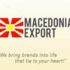Makedonija-Eksport