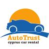 AutoTrust Cyprus Car Rental