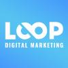 LOOP Digital Marketing