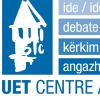 UET Centre