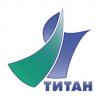 TitanPharm