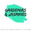 Gardenias & Jasmines Ltd