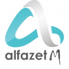 Alfazet-M DOO