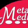 MetaMediko